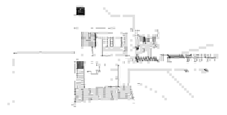 esbozos por Arquiteto Paulo Silva