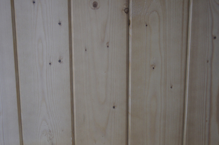 panelestudio Classic style walls & floors