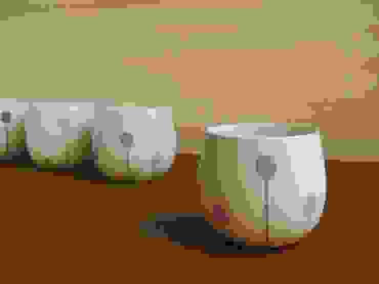free cup / Czech all seasons jaro: ポティエ 手塚美弥が手掛けたスカンジナビアです。,北欧 陶器