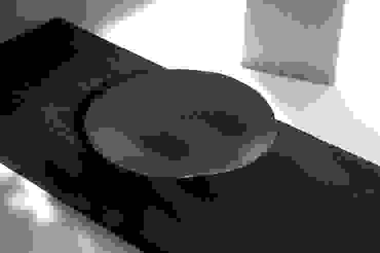 菓子器: ceramica yyttが手掛けたクラシックです。,クラシック 陶器