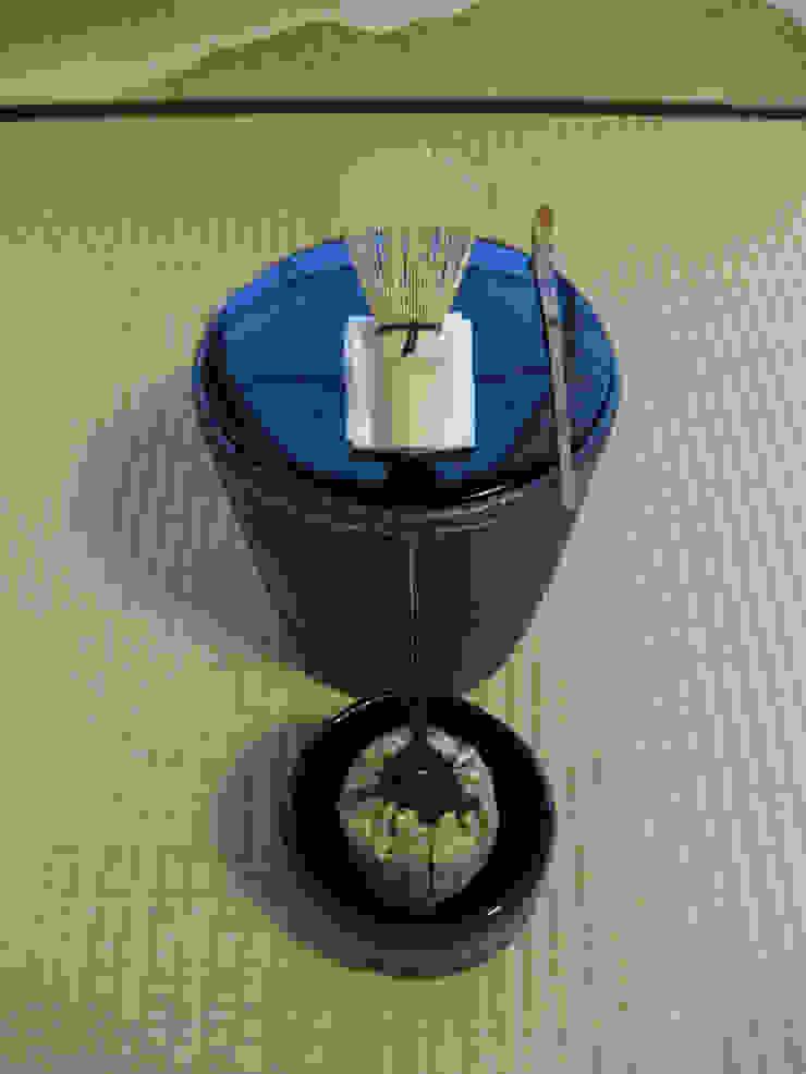水指: ceramica yyttが手掛けたクラシックです。,クラシック 磁器