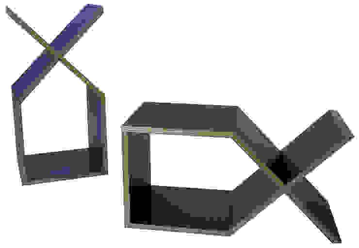 DX: abode Co., Ltd.が手掛けたミニマリストです。,ミニマル