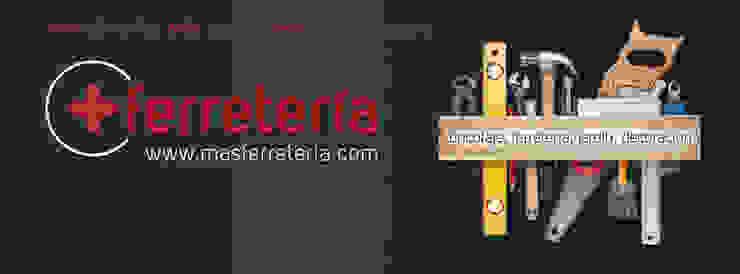 by MasFerretería