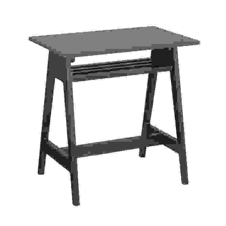 DENIM - Desk por abode Co., Ltd. Minimalista