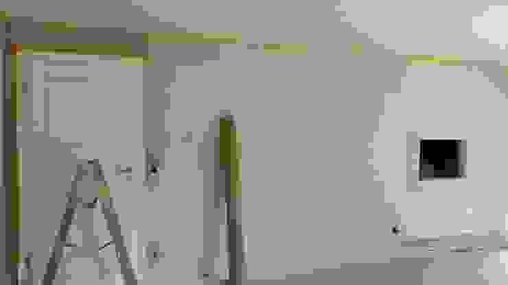 Malerbetrieb Maleroy
