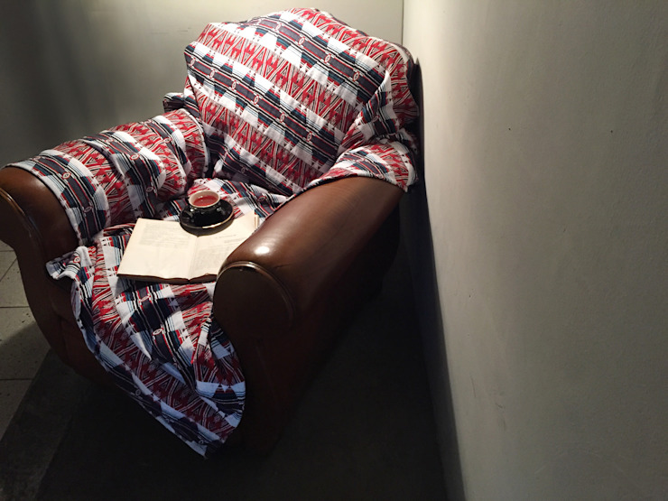lug mat _Nordic: jammer의 스칸디나비아 사람 ,북유럽