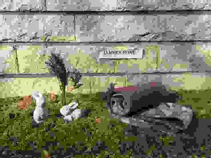 greenwood wool blanket : jammer의 스칸디나비아 사람 ,북유럽