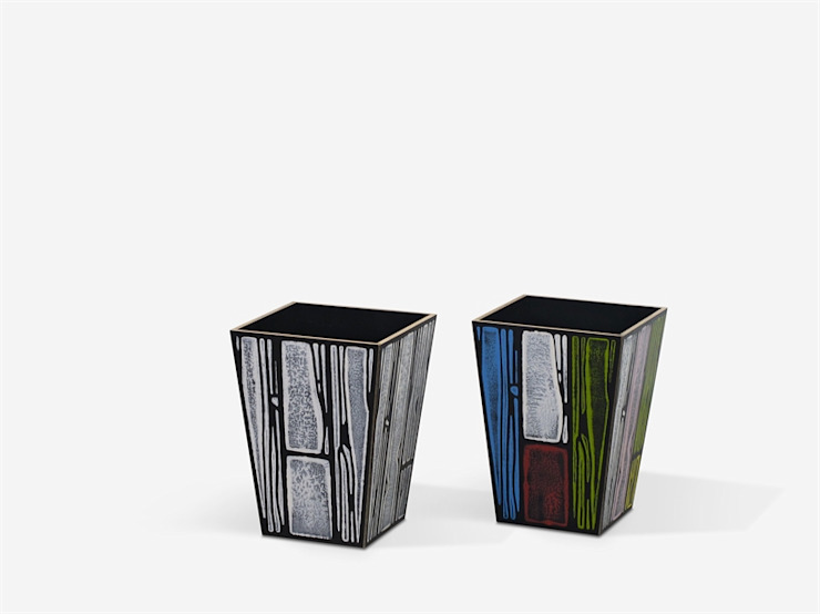 A-partment Study/officeAccessories & decoration Multicolored