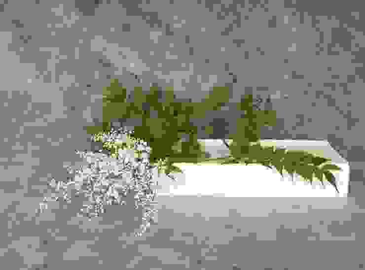 od 新田 学 (GAKU! CO-BO) Eklektyczny Ceramika