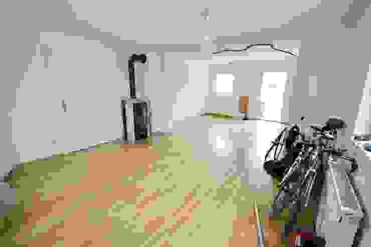 Münchner home staging Agentur GESCHKA Grey