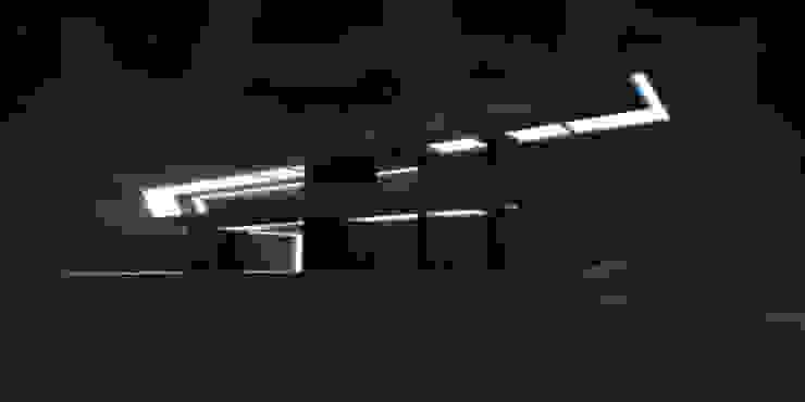 Casa Moderna 2 - Despues de Atahualpa 3D