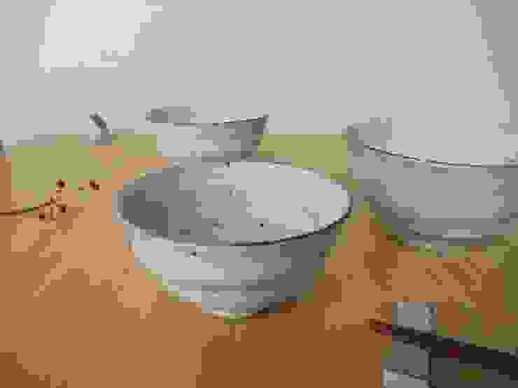 飯碗 和風の キッチン の kamiyama-工房 和風 セラミック