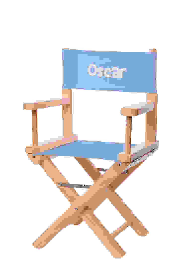 Ma Petite Chaise Nantes chaise metteur en scène pour enfants par ma petite chaise