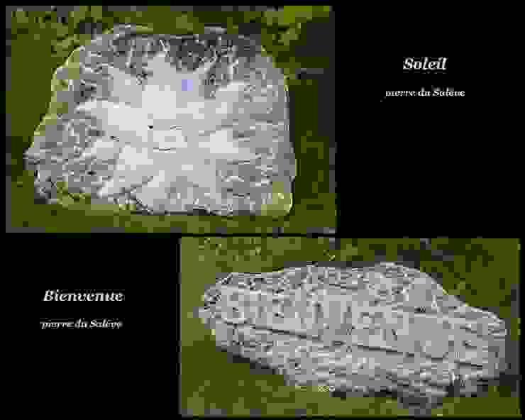 от Arlequin Эклектичный Камень