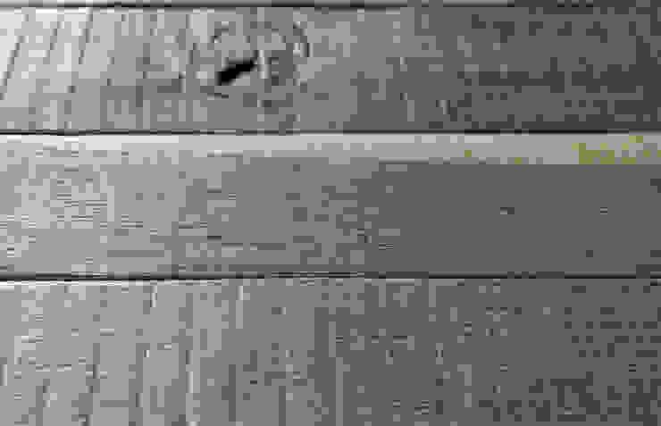 kolekcja VIEJO Rustykalne ściany i podłogi od Antique Oak Rustykalny Deski kompozytowe Przeźroczysty