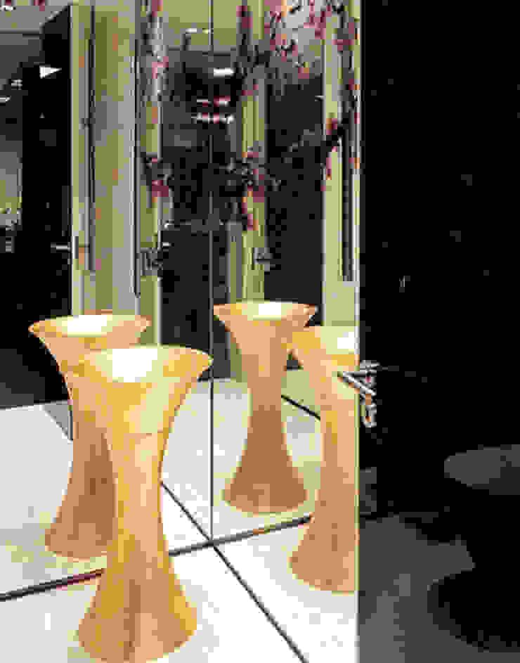 Modern bathroom by Artica by CSS Modern