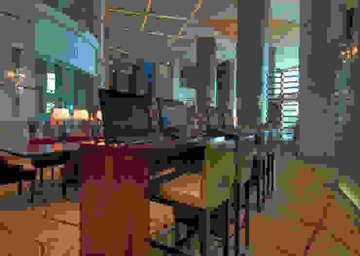 Hotel Sheraton, Baku (Azerbaijan) por Ferreira de Sá Eclético