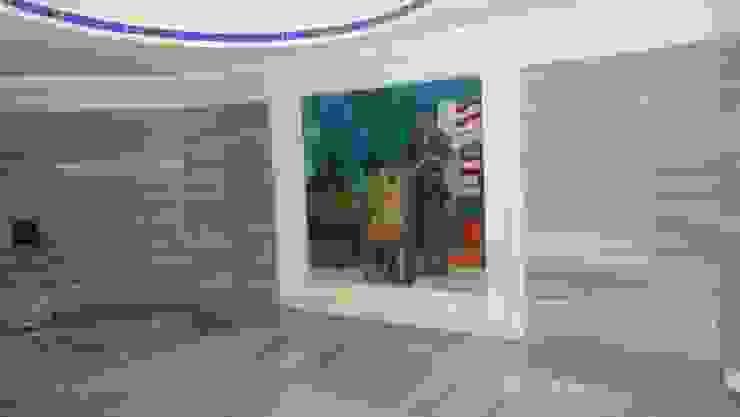 Hamam yapılan cam tablo Akdeniz Spa Camdal Akdeniz