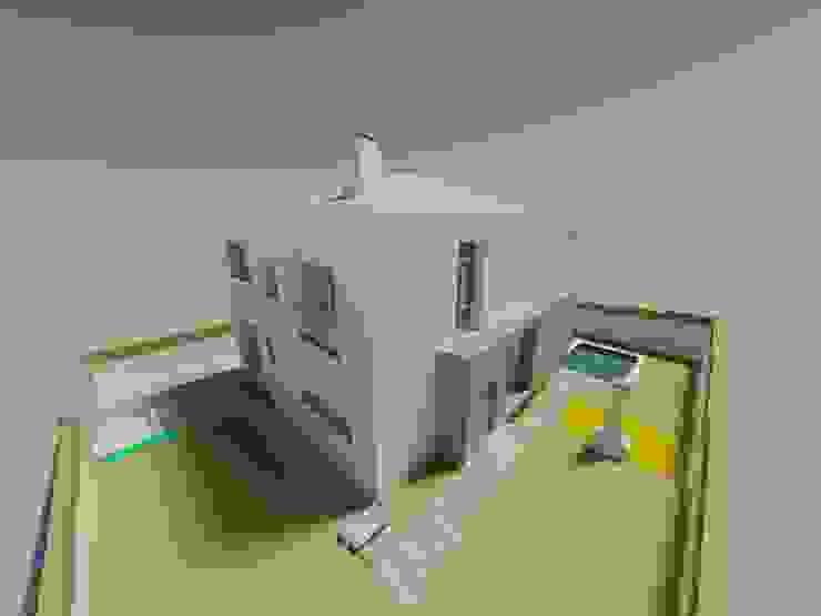 od Cláudia Bravo - Arquitectura & Interiores