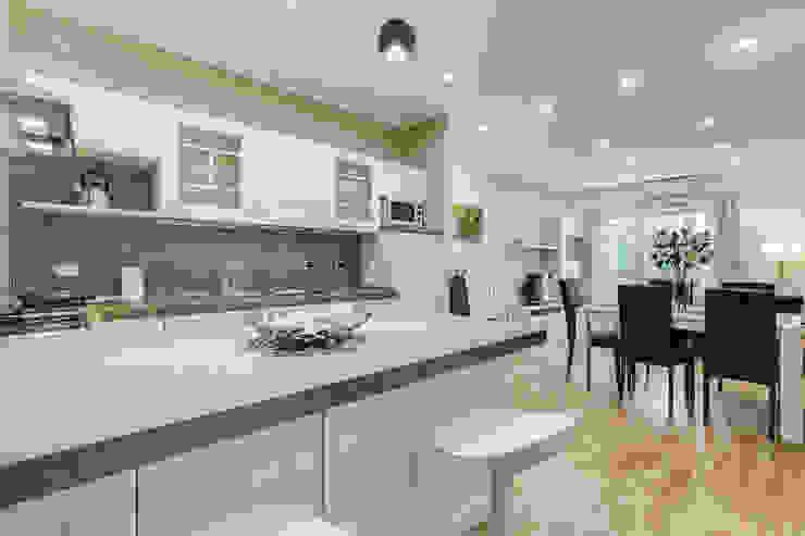 Kitchen by Luca Tranquilli - Fotografo, Modern