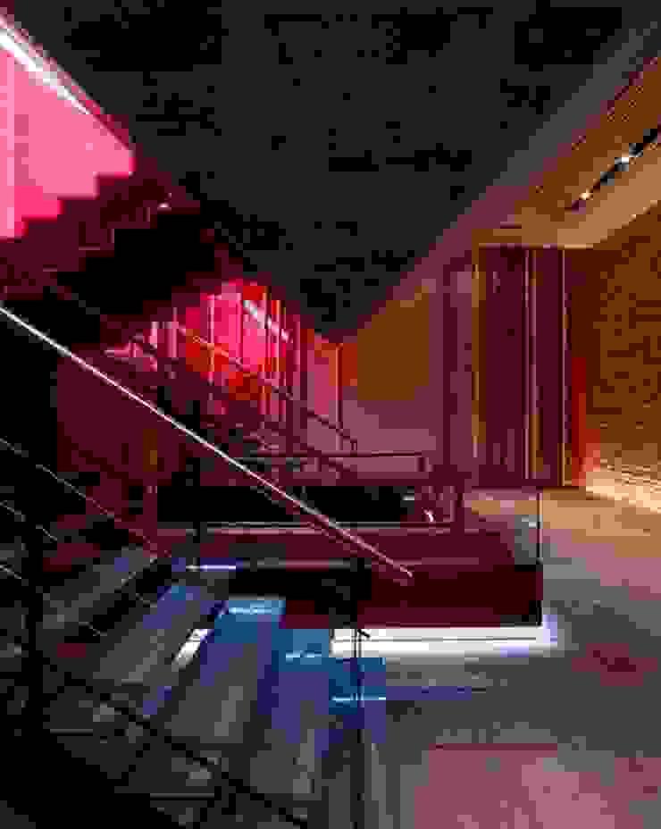 Bar & Klub Modern Oleh Artica by CSS Modern