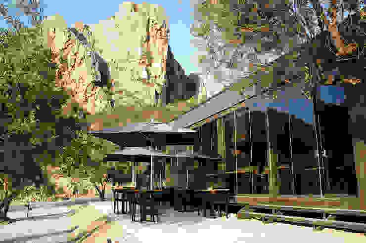 Гостиницы в стиле кантри от Viroc Кантри Изделия из древесины Прозрачный
