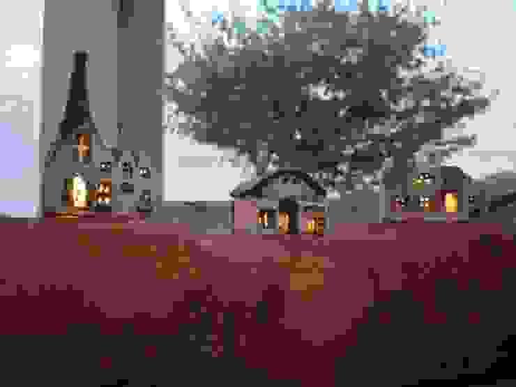 on!: 土の家が手掛けたコロニアルです。,コロニアル セラミック