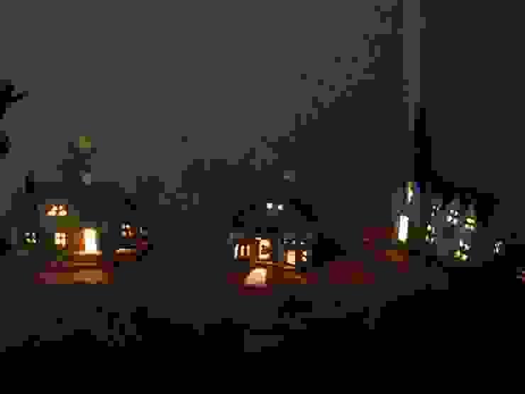 on !: 土の家が手掛けたコロニアルです。,コロニアル セラミック