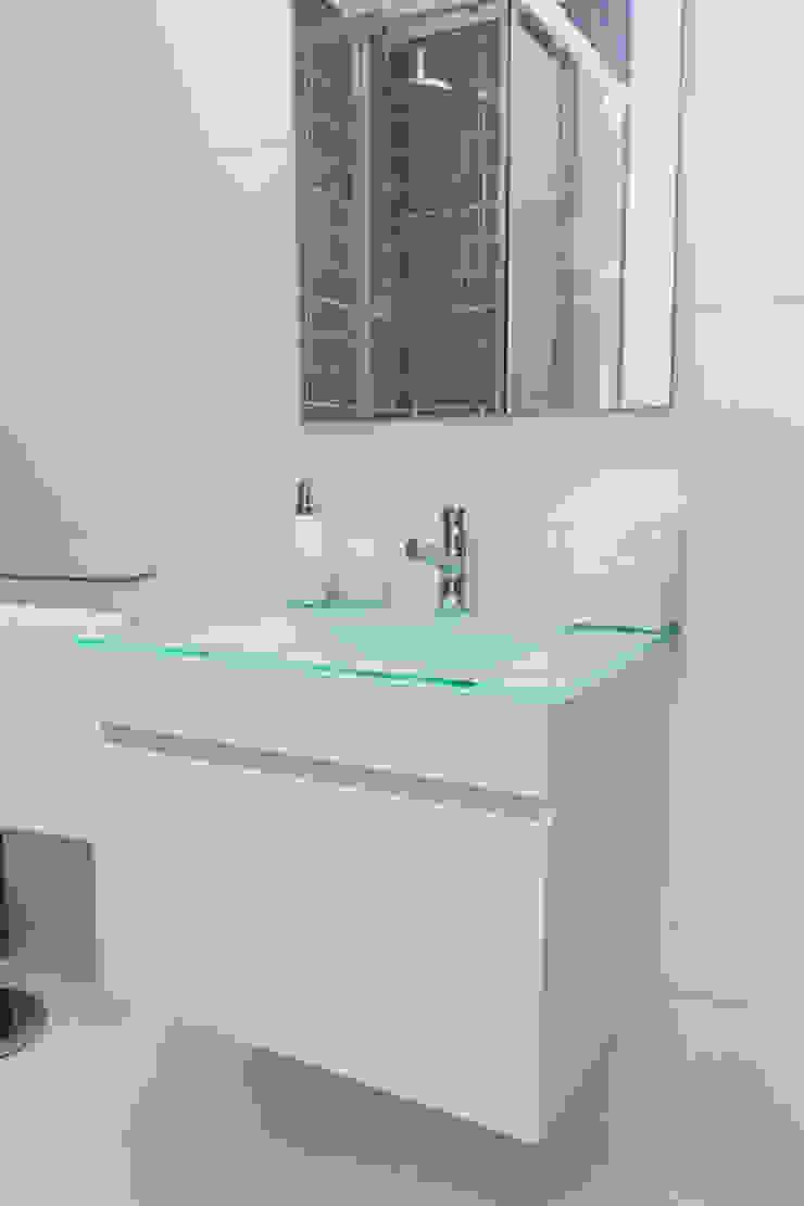 Alma Braguesa Furniture Salle de bainRangements