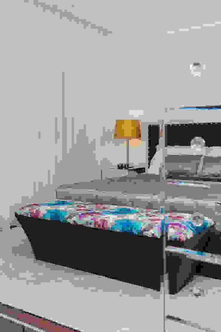 Alma Braguesa Furniture ChambreEclairage