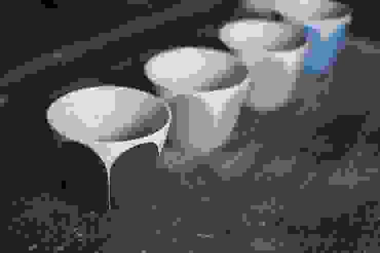 苔色工房 Dining roomCrockery & glassware Pottery