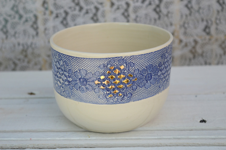 classic  by CERAMICA AMOROSA, Classic Pottery