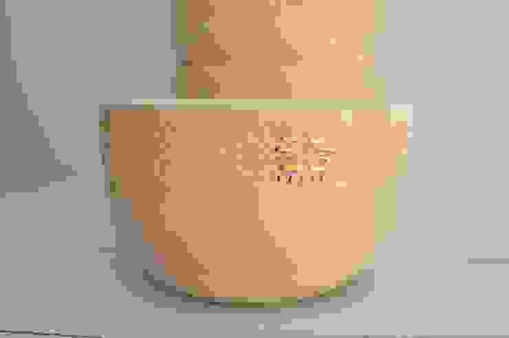 經典  by CERAMICA AMOROSA, 古典風 陶器
