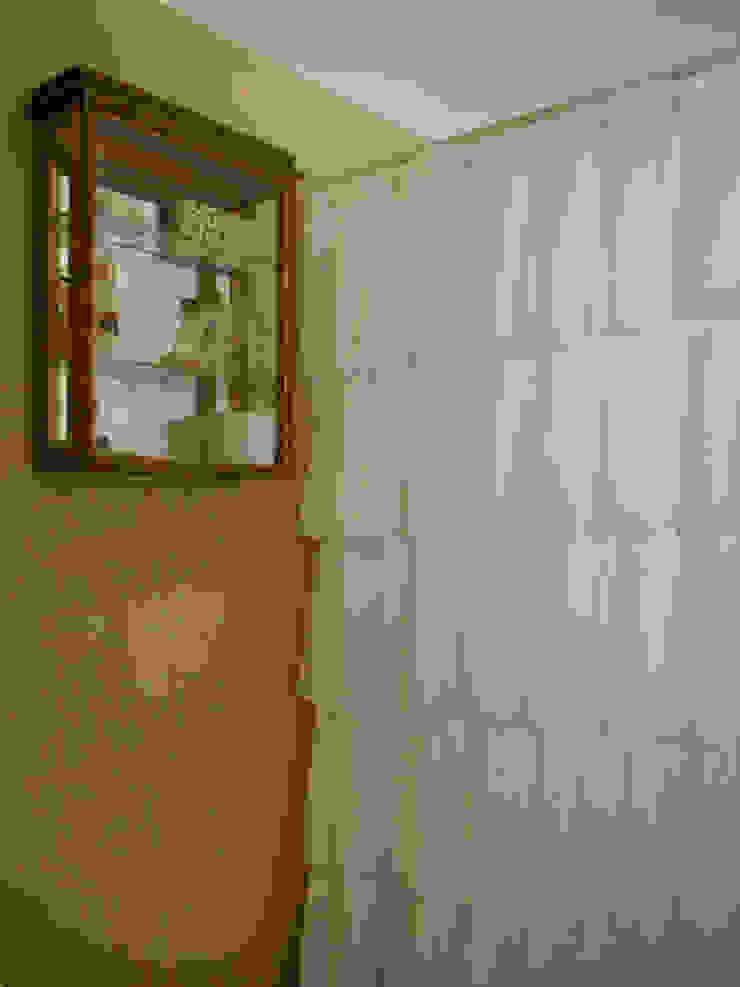 La Florinda 衛浴裝飾品