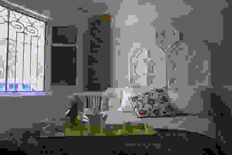 Hôtels classiques par Cordoba CreativeHeritage Classique