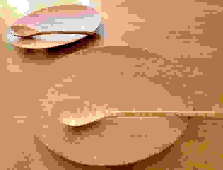 パン皿のセット:  みたけさいとう商店が手掛けたカントリーです。,カントリー 木 木目調