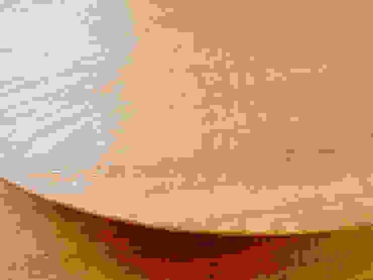 パン皿:  みたけさいとう商店が手掛けたカントリーです。,カントリー