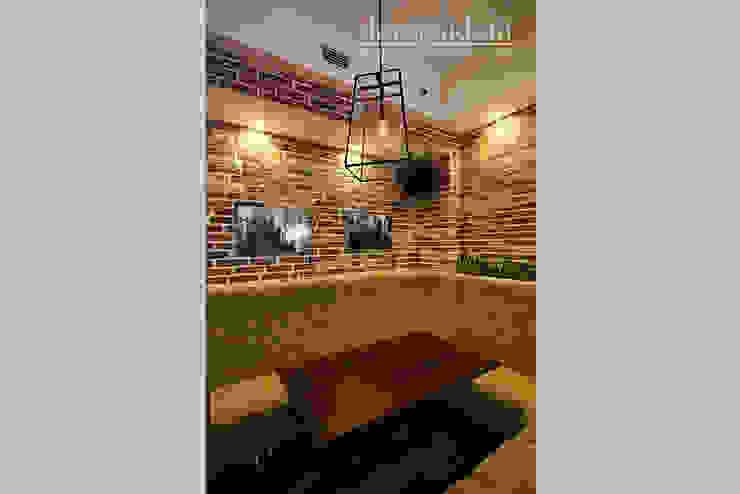 Дорогой Дом Bars & clubs