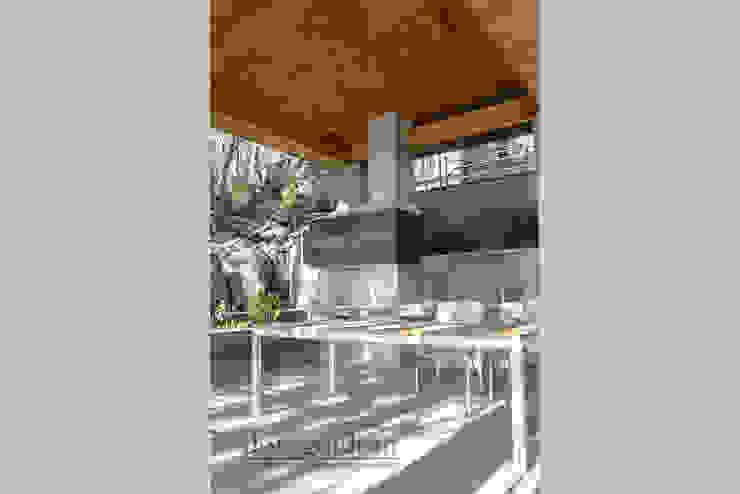Дорогой Дом Modern Terrace