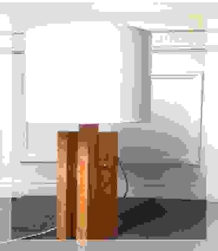 CATALOGO 2015 – MYGALAMPS de MYGA LAMPS Moderno
