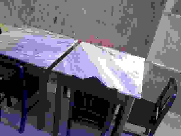 Mesas. por knowhowtobuild