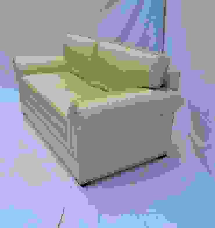 love-seat de fabrica de ideas Clásico