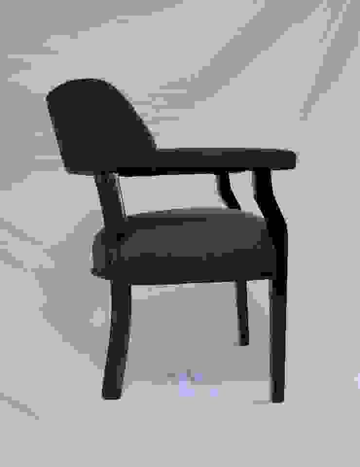 silla de fabrica de ideas Clásico