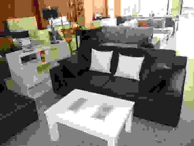 Muebles de Disegnos de Disegno´s Moderno