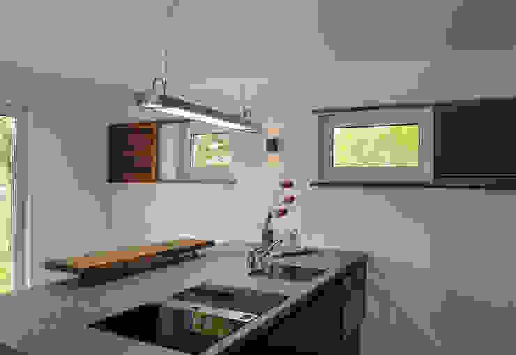 Skapetze Lichtmacher Kitchen