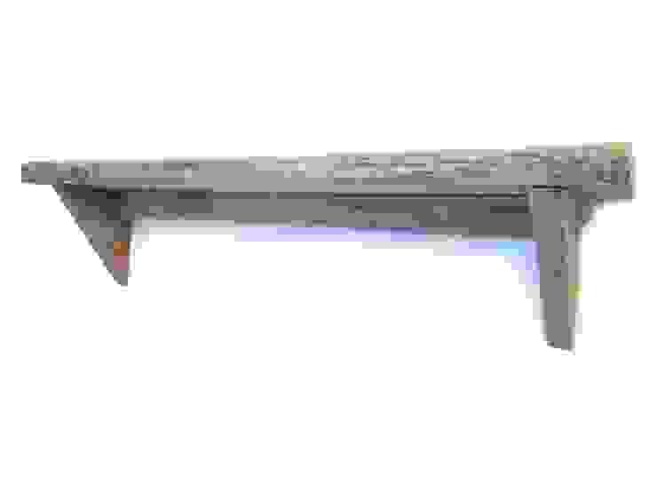 Mare Ligneum Mikko Koster e.K. HouseholdStorage Wood