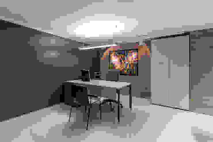 Design Group Latinamerica – MAT Design Group Latinamerica Oficinas y Tiendas