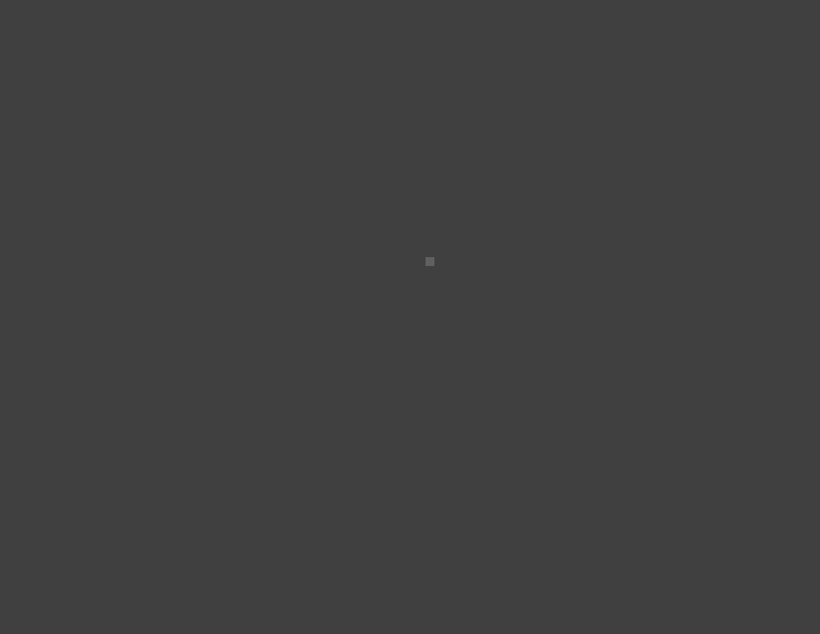 boreal de Adrede Diseño Ecléctico