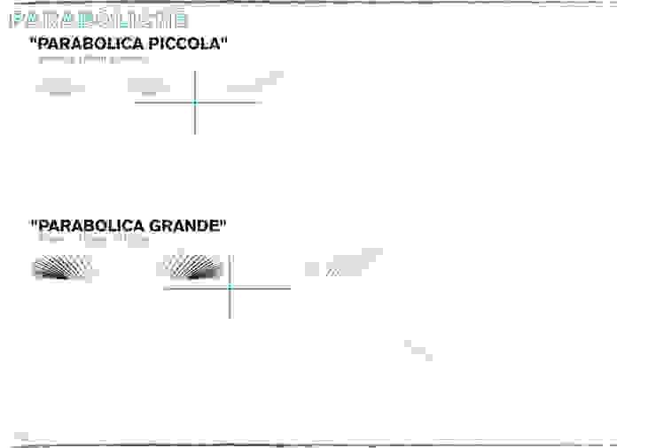 Daniele Piazzola architetto e designer a Como Exhibition centres