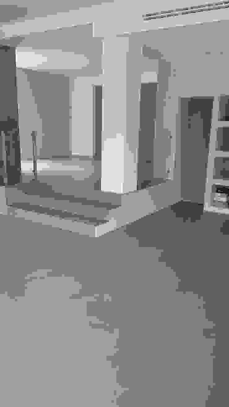 Projecto de habitação por Riform